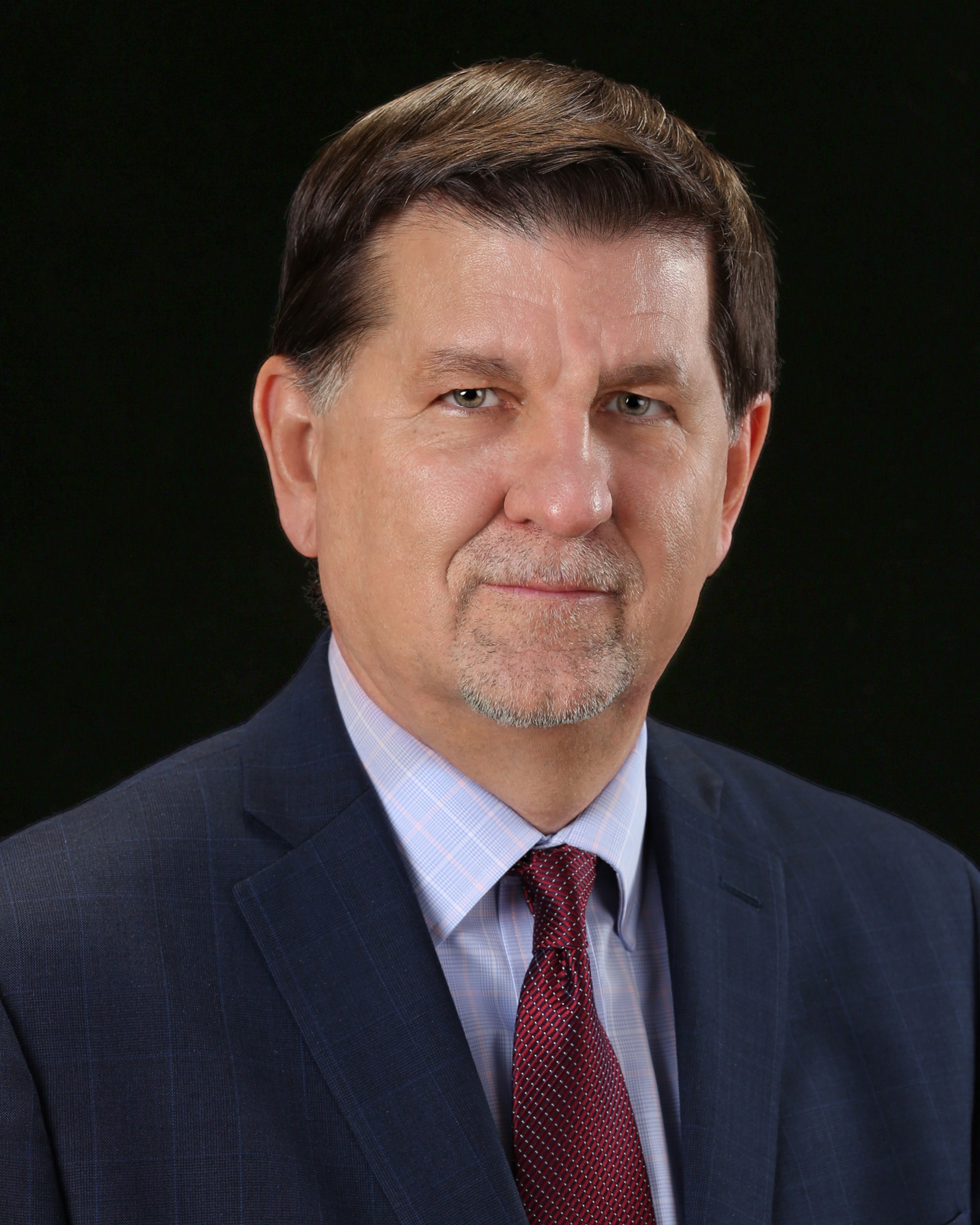 Kenneth A. Tarr, CPA