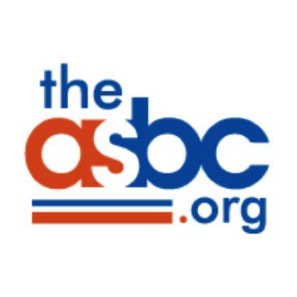 ASBC SQUARE