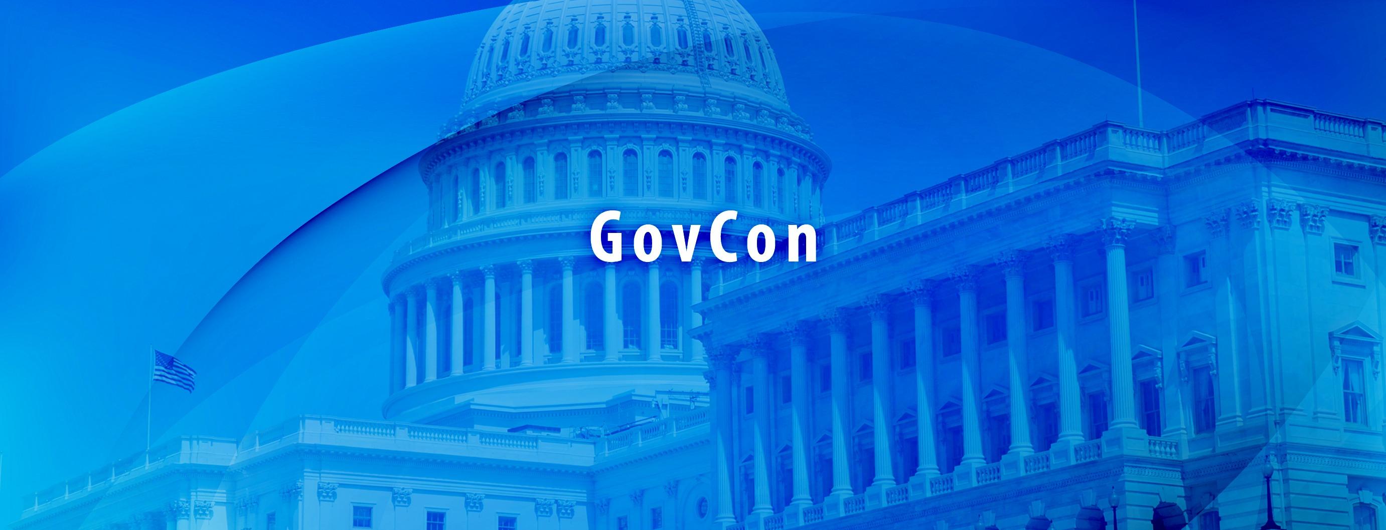 Govcon Rose Financial