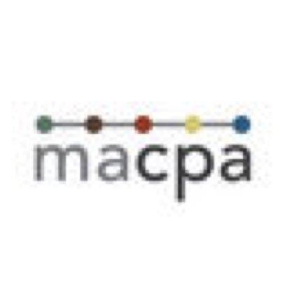 MACPA SQUARE