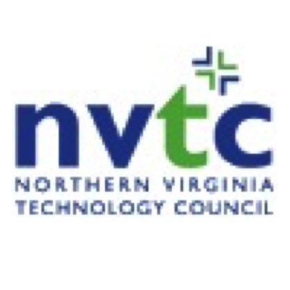 NVTC SQUARE