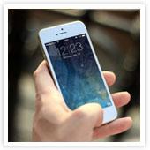 RFSClarity App