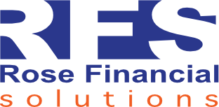 Rose Financial